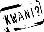 Kwani?